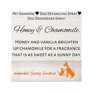 Honey and Camomile.jpg