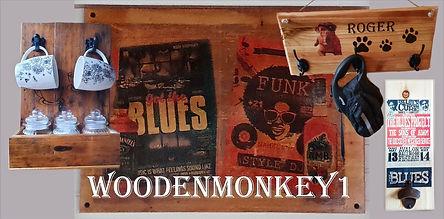 WoodenMonkey1
