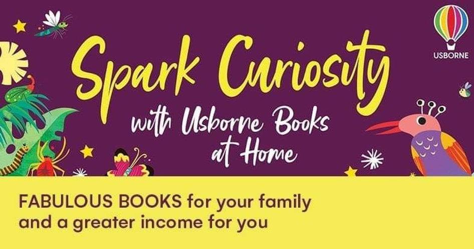 Usborne Books at Home.jpg