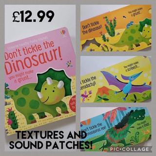 Don't Tickle the Dinosaur.jpg