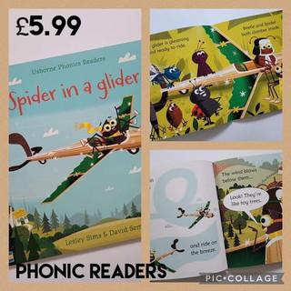Spider in a Glider.jpg