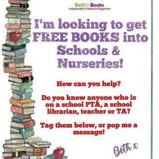 Free Books Usborne.jpg