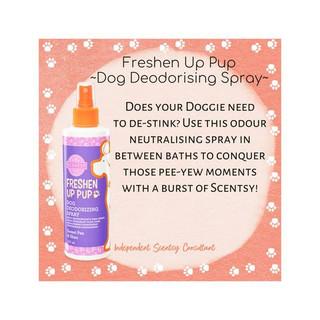 Freshen Up Pup.jpg