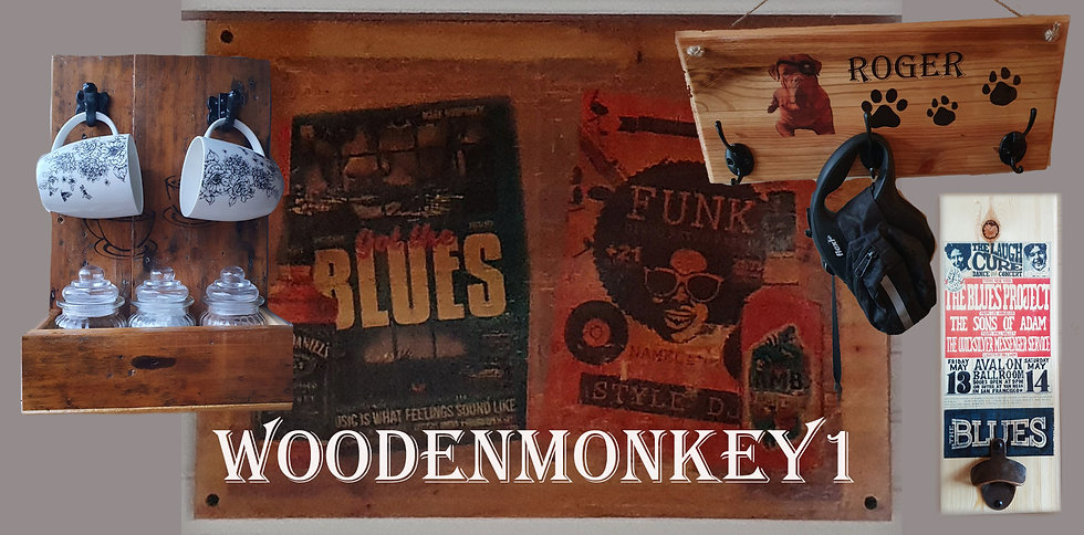 woodenmonkey12.jpg