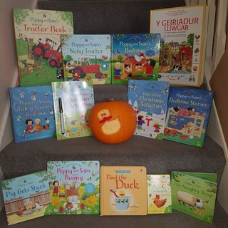 Kids Books Educational.jpg