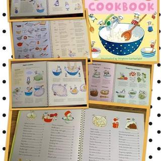 First Cookbook.jpg