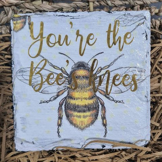 You're the Bees Knees.jpg