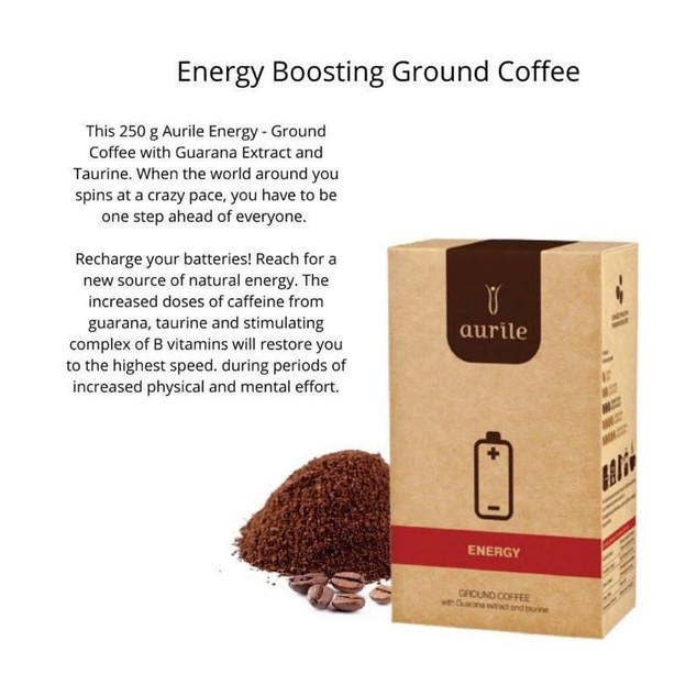 Energy Boosting Ground Coffee.jpg