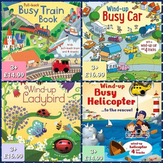 Busy Car Train.jpg