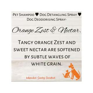 Orange Zest and Nectar.jpg
