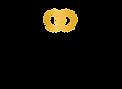ruepp_logo_mit_trauringen_2020_750mm_4c_