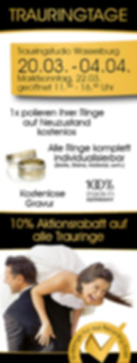 ruepp_trauringtage_grafik_website_322_85