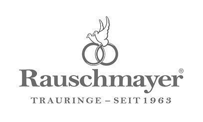 Rauschmayer.jpg