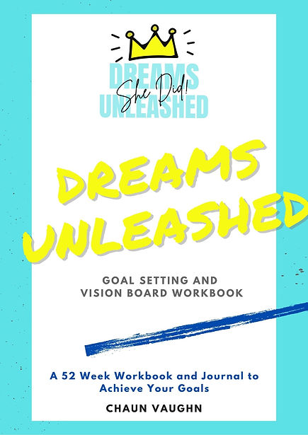 DreamsUnleashed Workbook Cover.jpg