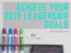 acheive your leadership goals.png