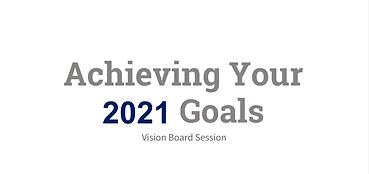 Achieving Your Goals.png