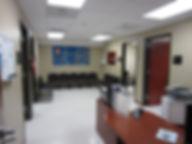 Galena Park Clinic