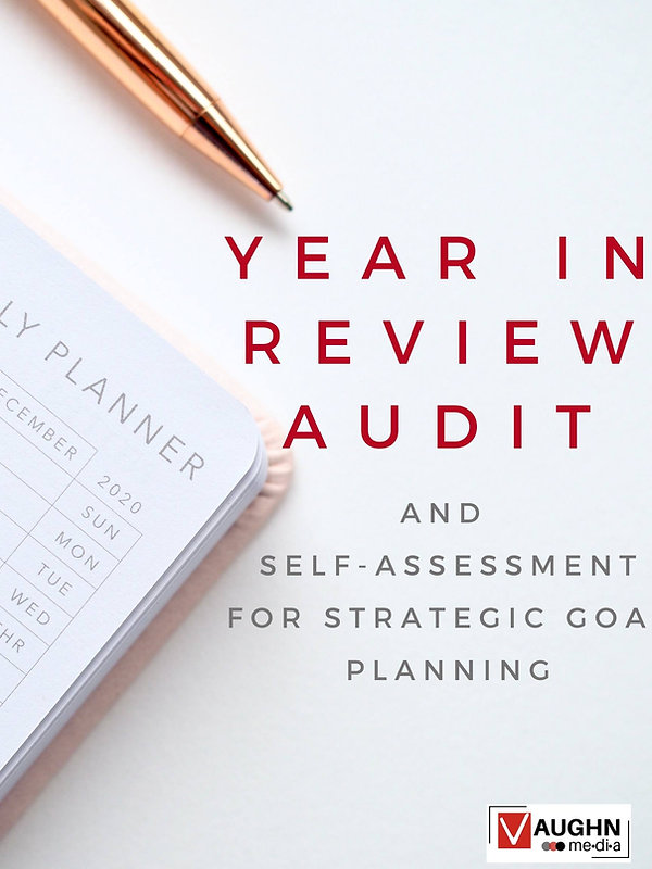 Year in Review Audit Cover.jpg