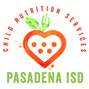 pasadena cn logo.png