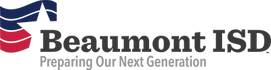 BISD-logo-RGB-Small.png