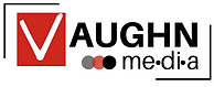 VAUGHN Media Logo.png
