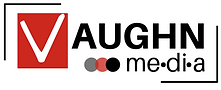 VAUGHN Media Logo.png