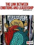 The Link Between Emotions & Leadership.p
