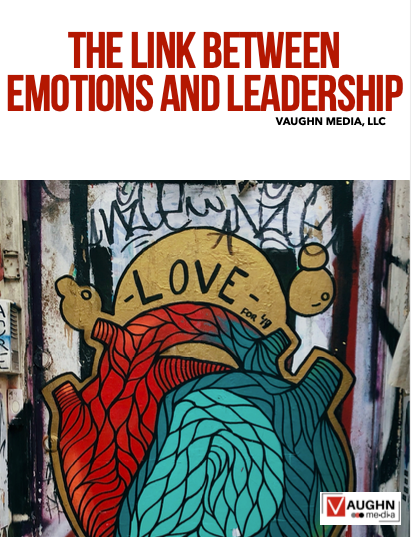 The Link Between Emotions & Leadership.p