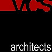 VCS Architects logo
