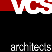 VCS Architects Logo