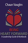 Being_Heart_Forward_Cover_for_Kindle.jpg
