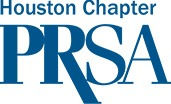 PRSA_Houston_Logo_edited.jpg