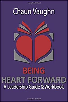 Being Heart Forward.jpg