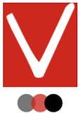 V-logo_edited.jpg