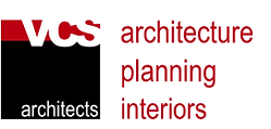 VCS Architects, LLC Logo