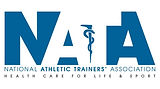 national-athletic-trainers-association-n