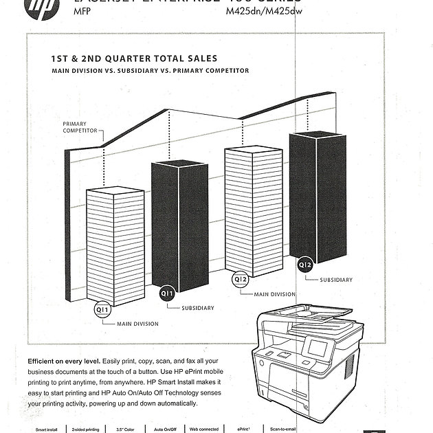 HP-tonkaya-vert-polosa.jpg