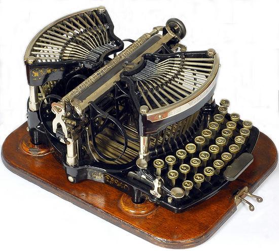 antique-typewriter-0.jpg