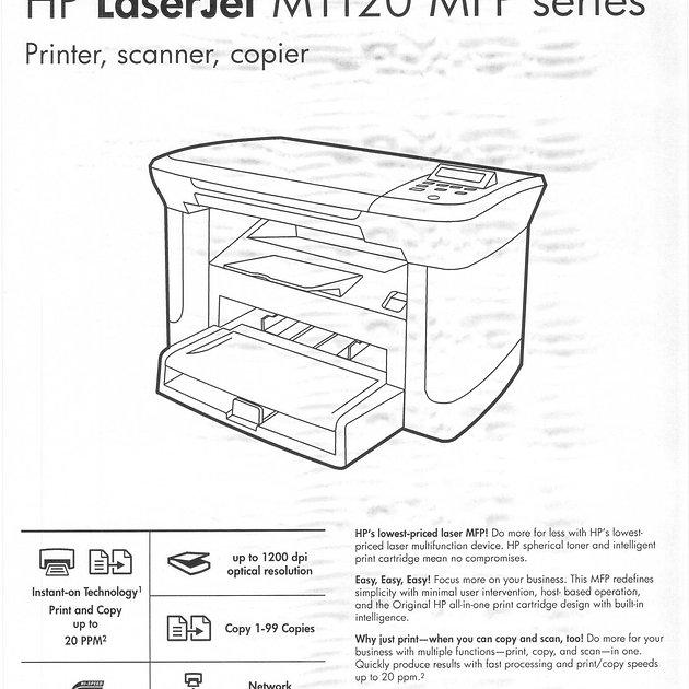 HP-volny.jpg