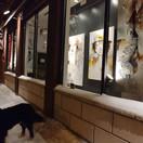 Atelier Galerie avenue de Buckinghm Gatineau