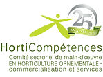 Logo-HortiCompetences_Coul_25anniversair