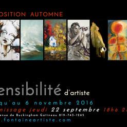 expo_sensibilité.png