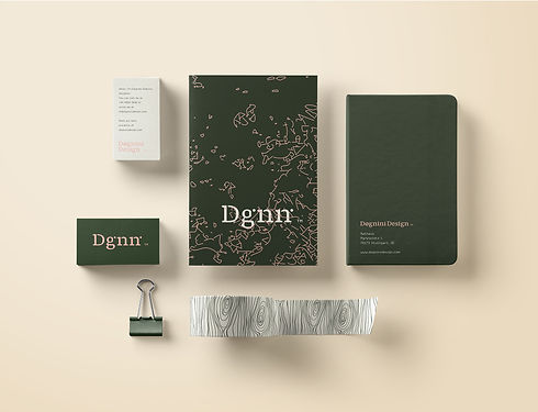 Branding Dognini.jpg