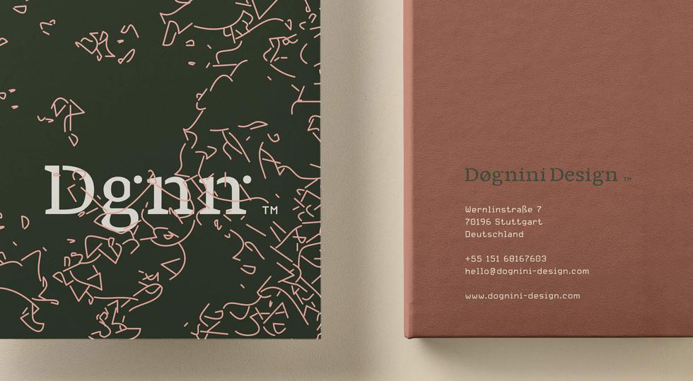 Dognini Design