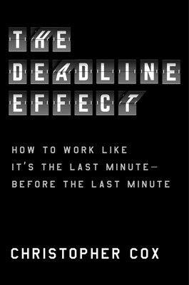 the-deadline-effect-cover.jpg