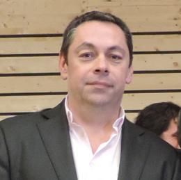 Fabien FIARD