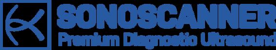 Logo_Sonoscanner_edited.png