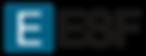 logo_EESF_trans.png