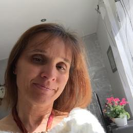Cécile FIARD