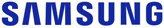 Logo Samsung Bleu-1.png